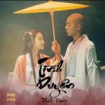 Nghe nhạc mới Nhạc Hoa Phật Pháp Và Tình Duyên Mp3 trực tuyến