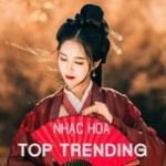 Download nhạc hay Nhạc Hoa Top Trending Mp3 mới