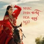 Tải nhạc online Nhạc Phim Hoa Ngữ Bất Hủ Mp3 mới
