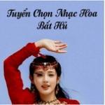 Download nhạc hay Tuyển Chọn Nhạc Hoa Bất Hủ Mp3 trực tuyến