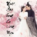 Nghe nhạc online Nhạc Hoa Song Ca Lãng Mạn nhanh nhất
