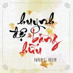 Download nhạc Nhạc Hoa Tình Huynh Đệ Bằng Hữu mới