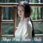 Tải nhạc hot Nhạc Hoa Buồn Nhất Mp3 trực tuyến