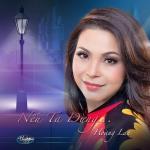 Tải nhạc hay Nếu Ta Đừng (Thúy Nga CD) Mp3 trực tuyến
