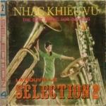 Tải bài hát mới La Nouvelle Selection 2 Nhạc Khiêu Vũ (Mặt B) chất lượng cao