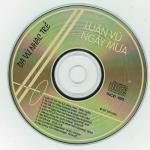 Tải bài hát Luân Vũ Ngày Mưa (Dạ Vũ Nhạc Trẻ) Mp3 miễn phí