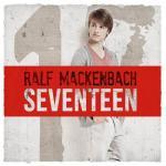 Download nhạc online Seventeen mới