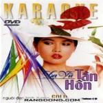 Tải nhạc Dạ Vũ Tân Hôn & Vu Quy 12 (Dạ vũ Nhạc Trẻ Selection)