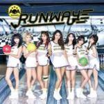 Tải nhạc Runway (Japanese Album) trực tuyến