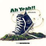 Tải nhạc Ah Yeah!! (Anime Version) (Digital Single) chất lượng cao
