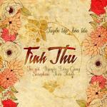 Nghe nhạc hot Tình Thu - Tuyển Tập Hòa Tấu SaxoPhone Của Nguyễn Hằng Giang Mp3