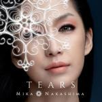 Download nhạc hay Tears miễn phí
