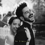 Tải bài hát Mp3 Por Primera Vez (Single) online