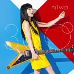 Nghe nhạc 360 (Single) Mp3 mới
