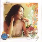 Download nhạc Tình Ca Qua Thế Kỷ (Thúy Nga CD 401) Mp3 miễn phí