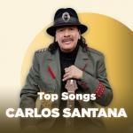 Nghe nhạc online Những Bài Hát Hay Nhất Của Carlos Santana miễn phí