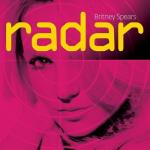 Nghe nhạc online Radar (Digital 45) Mp3 hot