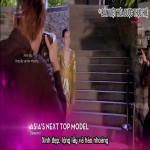 "Download nhạc Mp3 Asia""s Next Top Model - Season 2, Tập 1 (Vietsub) hay online"