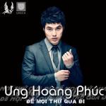 Download nhạc hot Để Mọi Thứ Qua Đi về điện thoại