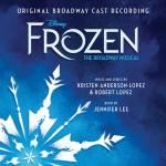 Nghe nhạc online Frozen: The Broadway Musical (Original Broadway Cast Recording) Mp3 miễn phí