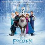 Tải nhạc Mp3 Frozen (Original Motion Picture Soundtrack) miễn phí