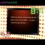 Download nhạc Mp3 Muốn Nói Lời Yêu Em (P1) hay online