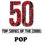Tải nhạc online Top Pop Songs Of The 2000s (CD 2) mới nhất