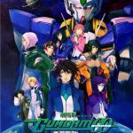 Nghe nhạc hay Gundam 00 (Soundtrack) trực tuyến