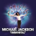 Tải nhạc mới Immortal (Deluxe Version) Mp3 online