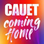 Download nhạc online Coming Home (Single) hay nhất