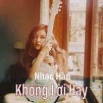 Tải bài hát hot Nhạc Hàn Không Lời Hay Mp3 trực tuyến