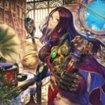 Tải bài hát hot Fate/Grand Order Original Soundtrack I (CD3) Mp3 online