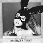 Download nhạc Mp3 Dangerous Woman hot