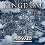 Tải bài hát hot Kingdom (CD2) mới