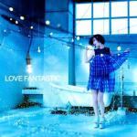 Download nhạc hot Love Fantastic Mp3