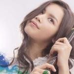 Tải bài hát online Kara No Kokoro (Single) Mp3 mới