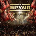 Nghe nhạc hot Midnight (Single) Mp3 online