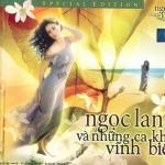 Tải bài hát Mp3 Những Ca Khúc Vĩnh Biệt (CD 3) mới