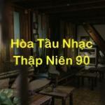 Nghe nhạc mới Hòa Tấu Nhạc Thập Niên 90 (Phần 2) Mp3 hot