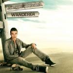 Download nhạc online Wanderer chất lượng cao