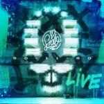 Download nhạc hot 30-11-80 (Live) (Single)