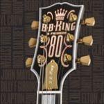 Tải nhạc hay B.B. King & Friends - 80 Mp3 mới