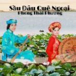 Tải nhạc online Sầu Đâu Quê Ngoại (Mini Album) về điện thoại