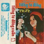 Tải nhạc Mp3 Băng Nhạc Tiếng Tơ Đồng Xuân (Trước 1975) về điện thoại