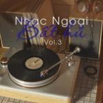 Download nhạc hay Nhạc Ngoại Bất Hủ (Vol. 3) mới