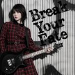 Nghe nhạc hay Break Your Fate Mp3 miễn phí