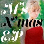 """Tải nhạc M""""s X""""mas (Mini Album)"""