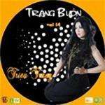Download nhạc mới Trăng Buồn (Vol.14) hay online