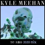 Nghe nhạc hot Te Amo (2020 Mix) (Single) mới
