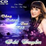 Download nhạc online Vầng Trăng Tao Ngộ Mp3 hot